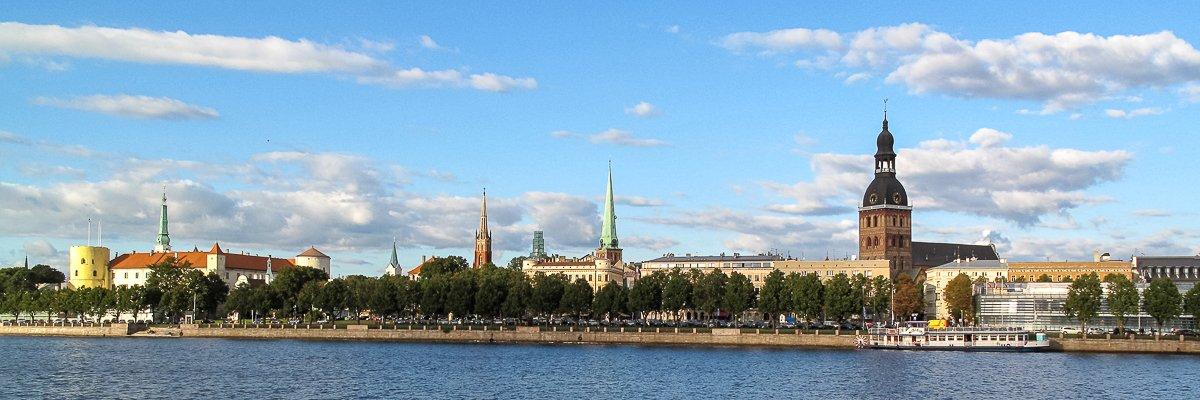 riga letland baltische staten norge reiser.jpg