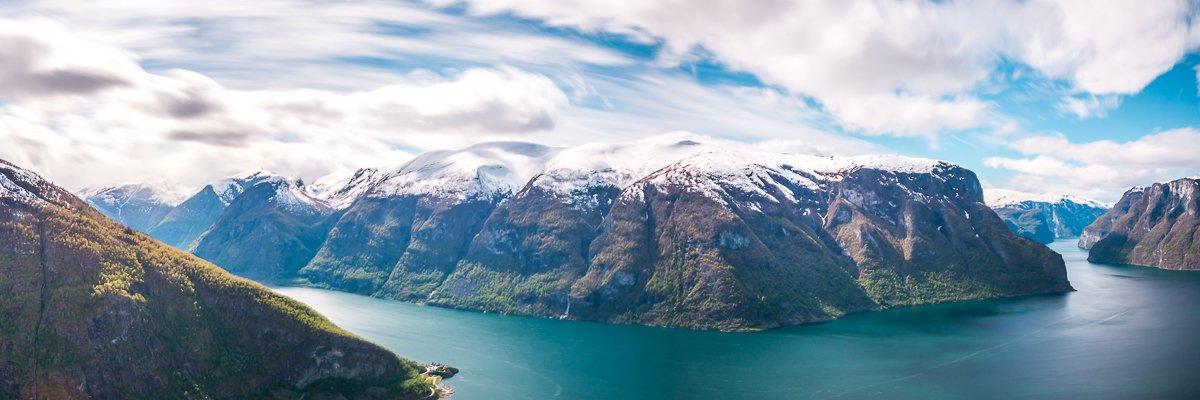 aurlandfjord noorwegen norge reiser.jpg