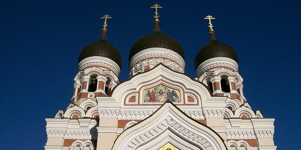 kerk tallinn estland norge reiser.jpg