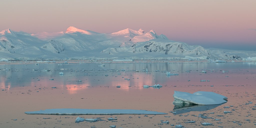 zonsondergang antarctica norge reiser.jpg