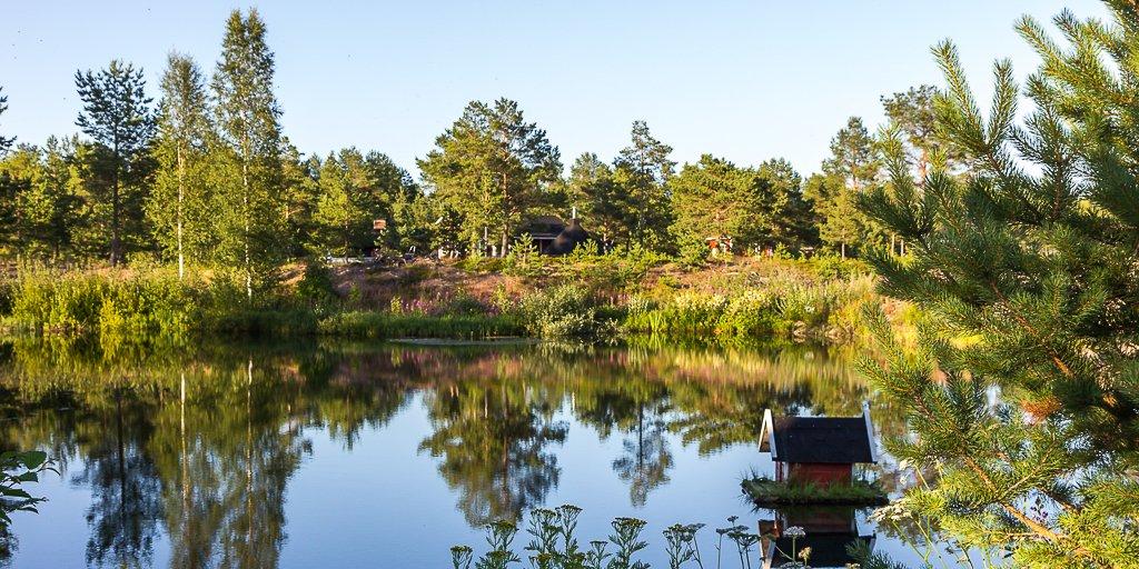kokkola finland norge reiser.jpg