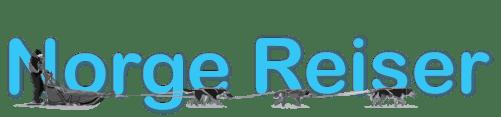 logo-norgereiser-hondenslede 500px.png