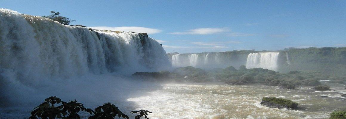 waterval header.jpg