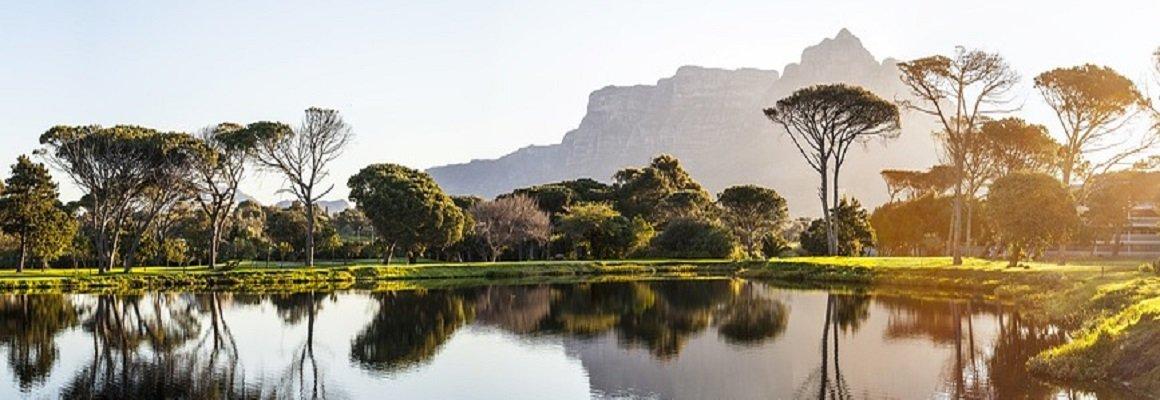 zuid afrika1 header.jpg