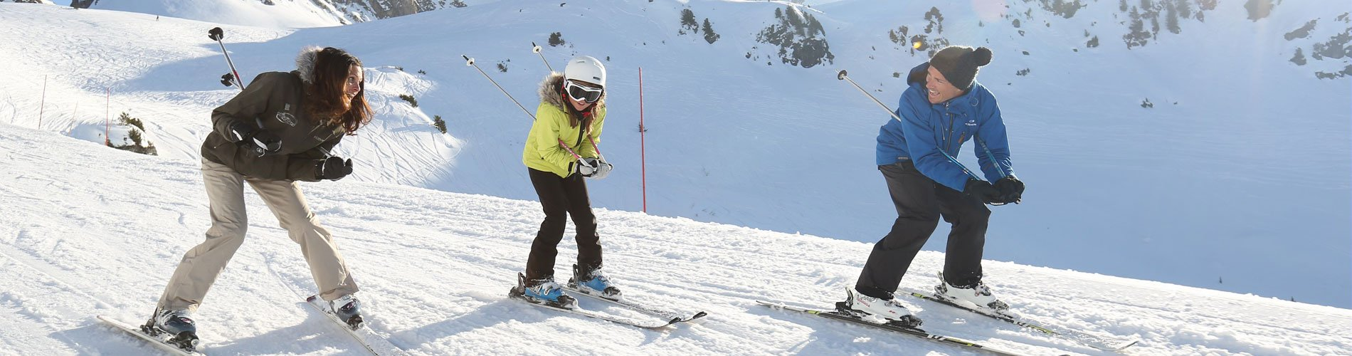 frankrijk-wintersport-banner-1900x500.jpg