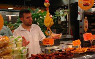 markt_barcelona_320x200.jpg
