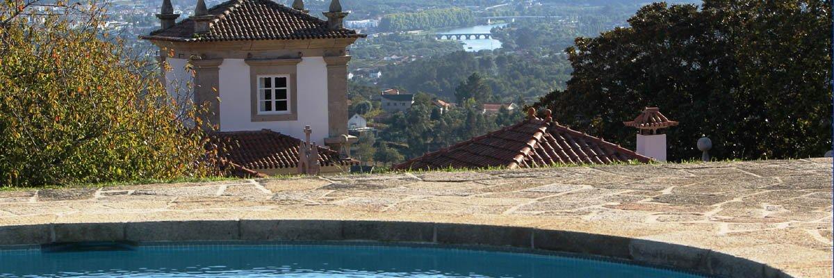 paco de calheiros p. de lima portugal.jpg