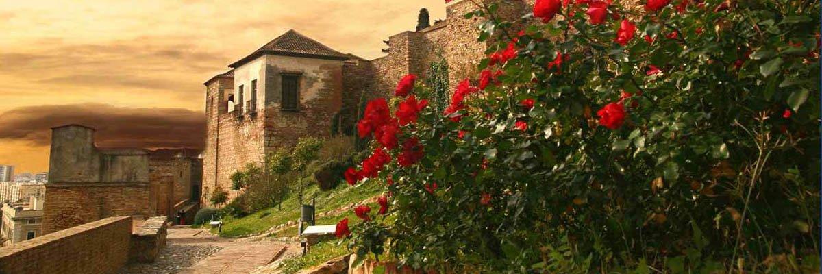 andalusia - alcazaba 1200 x 400.jpg