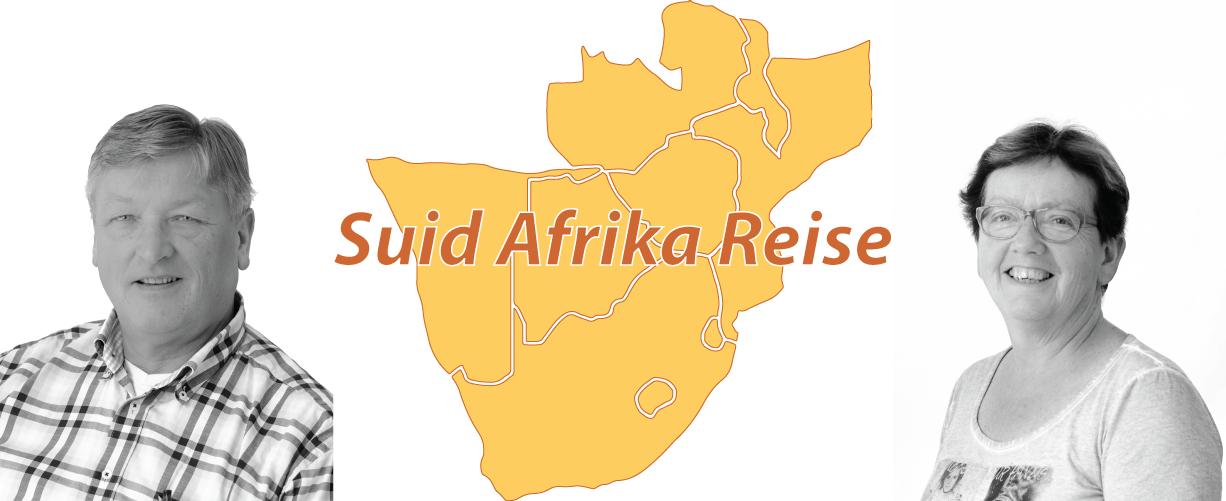 suid-afrika-reise-logo-alle-landen-douwe-marian.png