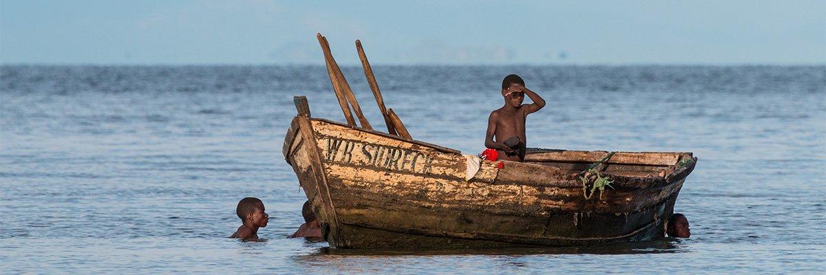 kumbali-lake-retreat-vissen-ramon-lucas-photography-suid-afrika-reise.jpg