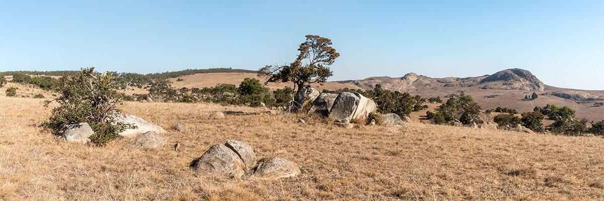 swaziland-landschap-ramon-lucas-photography-suid-afrika-reise.jpg