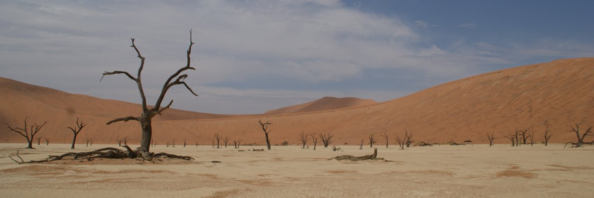 namibie-sossusvallei-death-valley-suid-afrika-reise.jpg