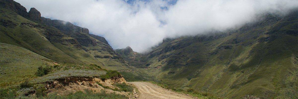 lesotho-sani-pass-suid-afrika-reise.jpg