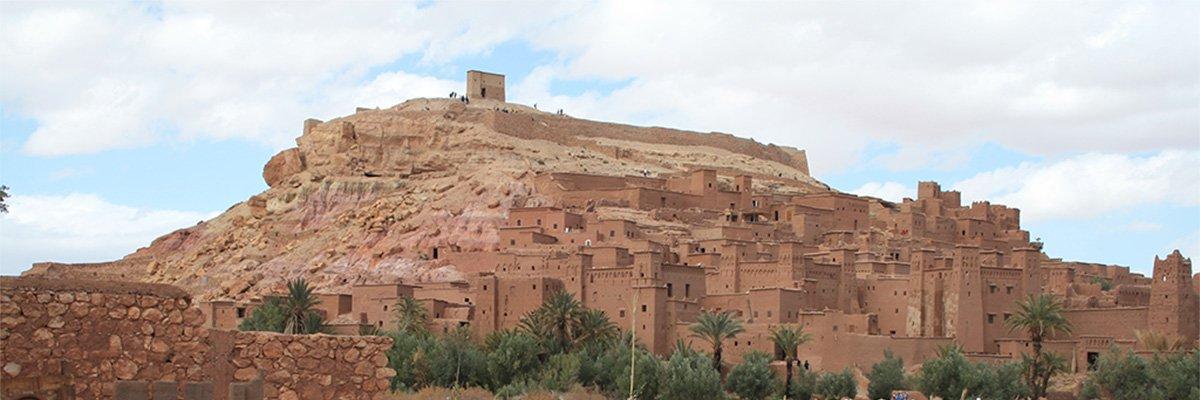 banner-marokko-cultuur.jpg
