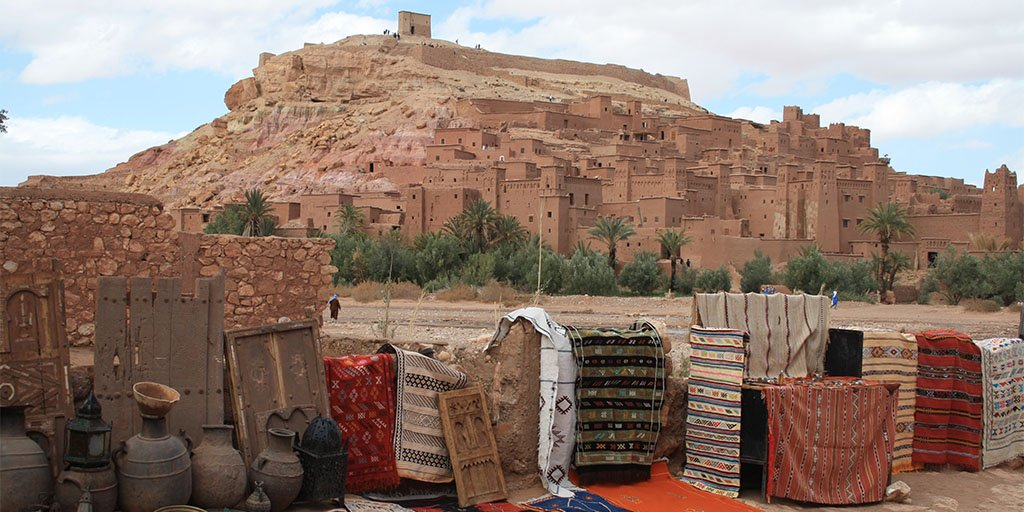 marokko-cultuur.jpg