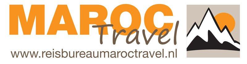 logo-maroc-travel.jpg