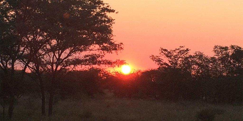 rondreis-zonsondergang-zuid-afrika.jpg