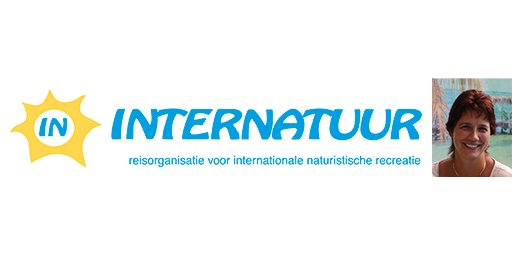 internatuur-logo-christy.jpg