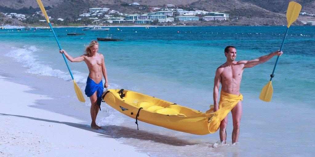 singlereis-club-oriënt-kayak.jpg