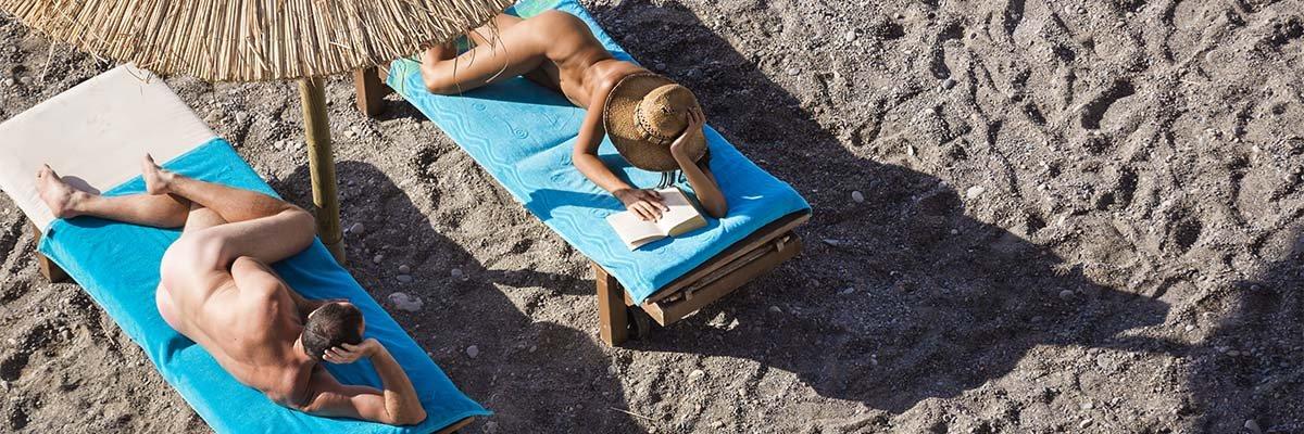 vritomartis-beach.jpg