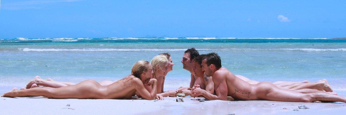 club-orënt-group-sand.jpg