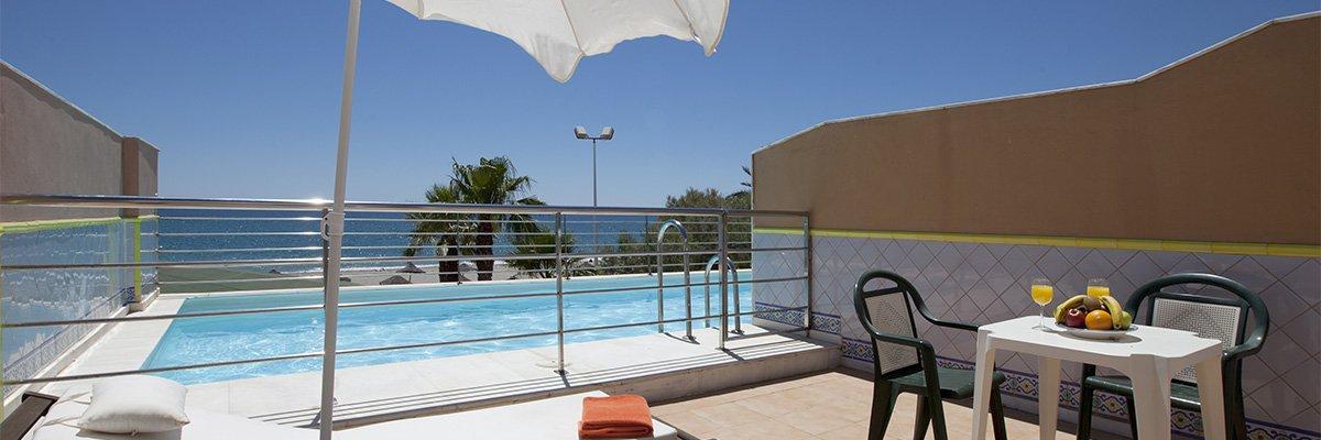 hotel-vera-playa-club-suite.jpg