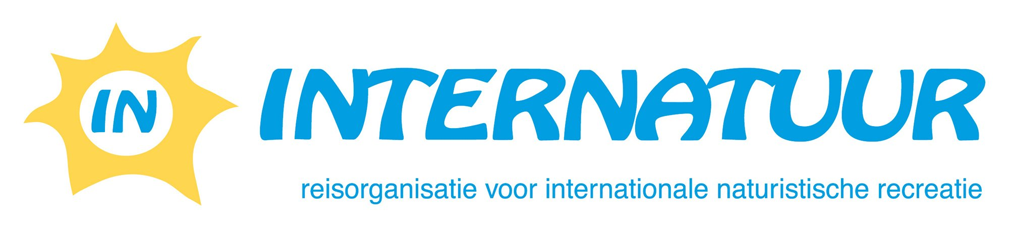 internatuur-logo-2000.jpg