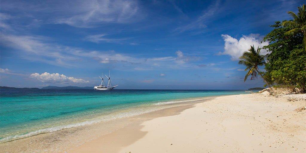 indonesie-sws-sailing-raja-ampat.jpg