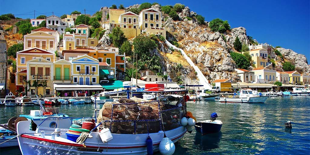 griekenland-sws-sailing.jpg