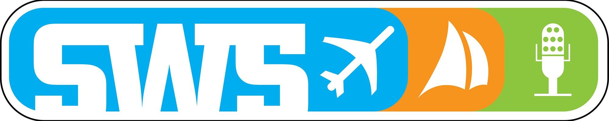 logo-sws-sailing.jpg