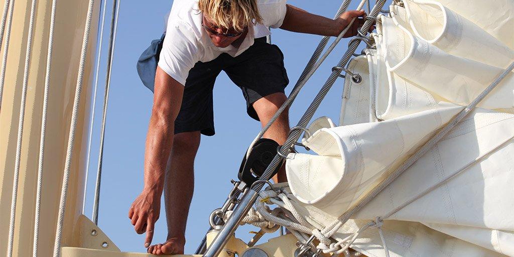 kaapverdische-eilanden-sws-sailing.jpg