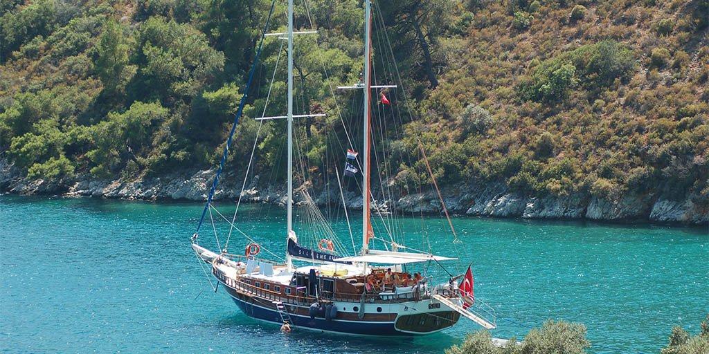 comfort-blue-cruise-sws-sailing.jpg