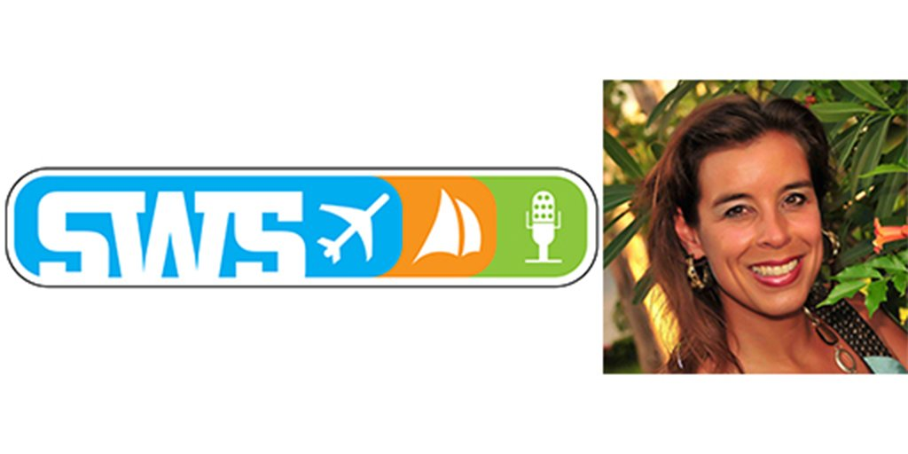 logo-sws-sailing-nathalie-dalessandro.jpg