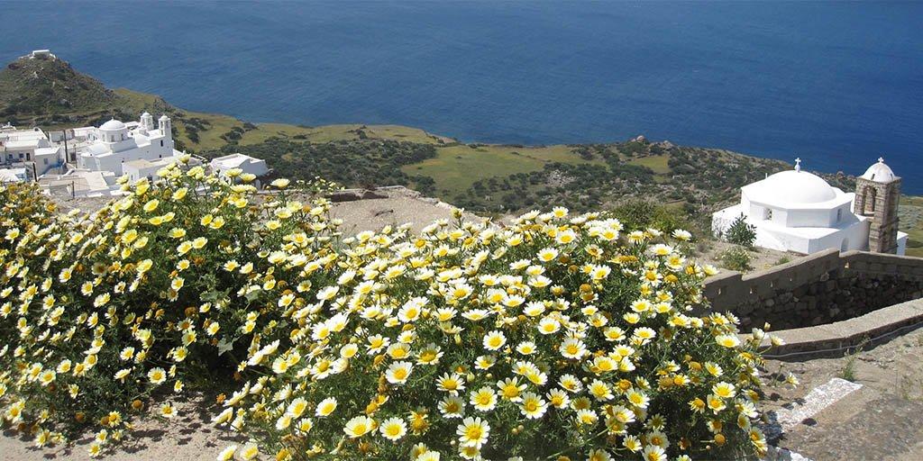 stap-reizen-griekenland-cycladen.jpg