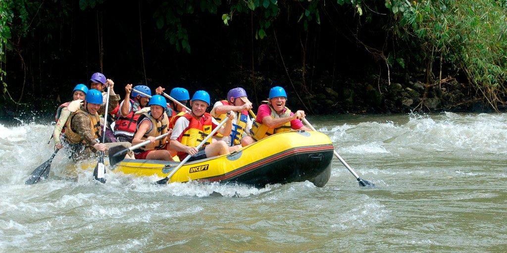 indonesia-travel-avontuurlijke-reizen.jpg