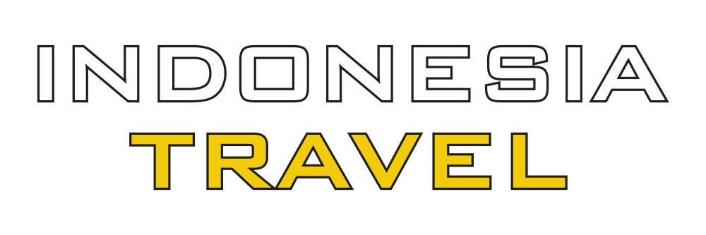 indonesia-travel-logo.png