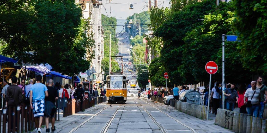 stedenreizen-bulgarije.jpg