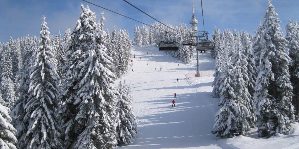 wintersport-bulgarije.jpg