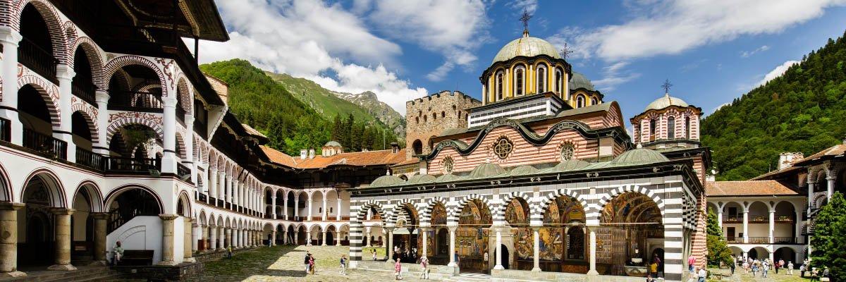 bulgarije-rodina-travel-3.jpg