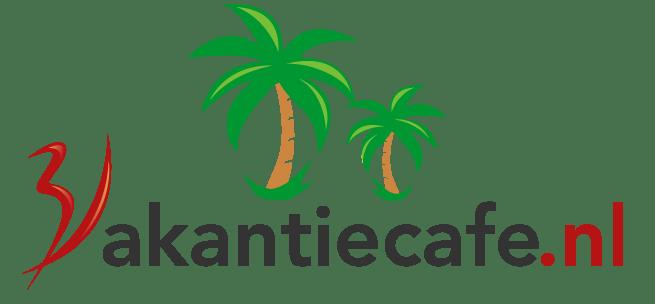 vakcafe 2018 logo.png