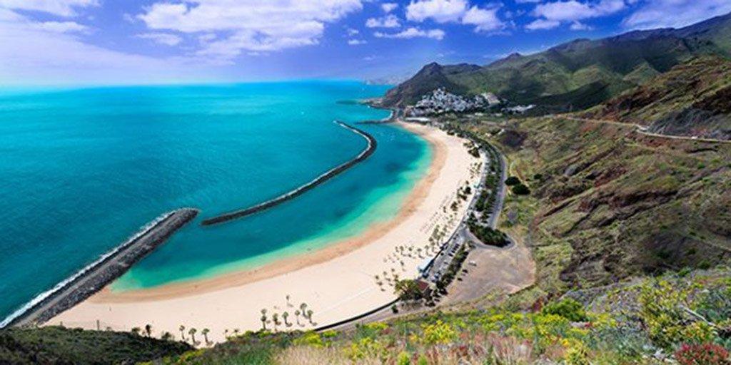 illios-reizen-canarische-eilanden.jpg