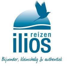 illios-reizen-logo-1.jpg