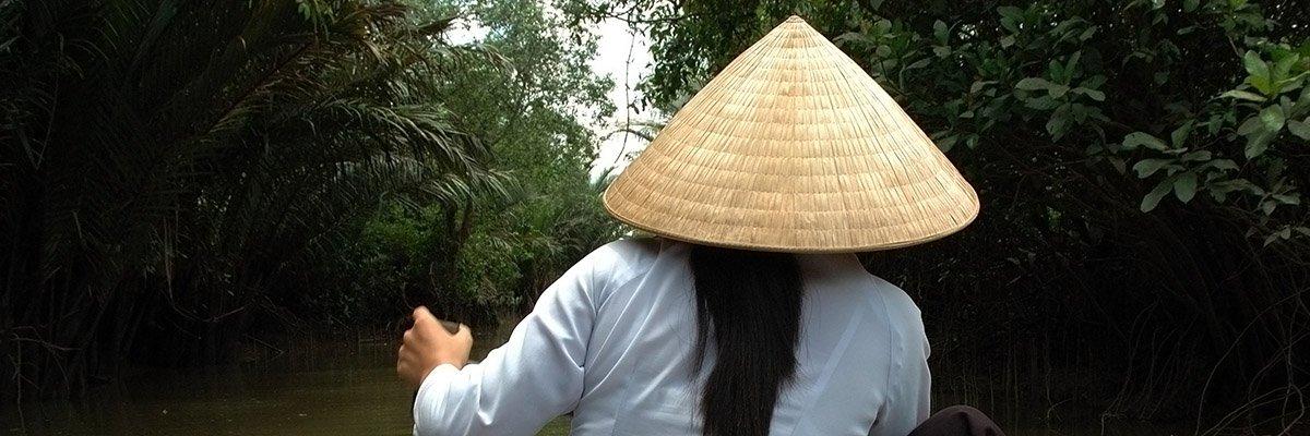 iki-travels-vietnam-banner.jpg