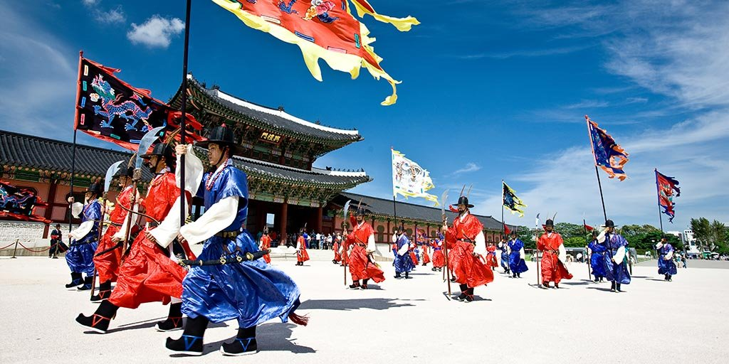 iki-travels-zuid-korea.jpg