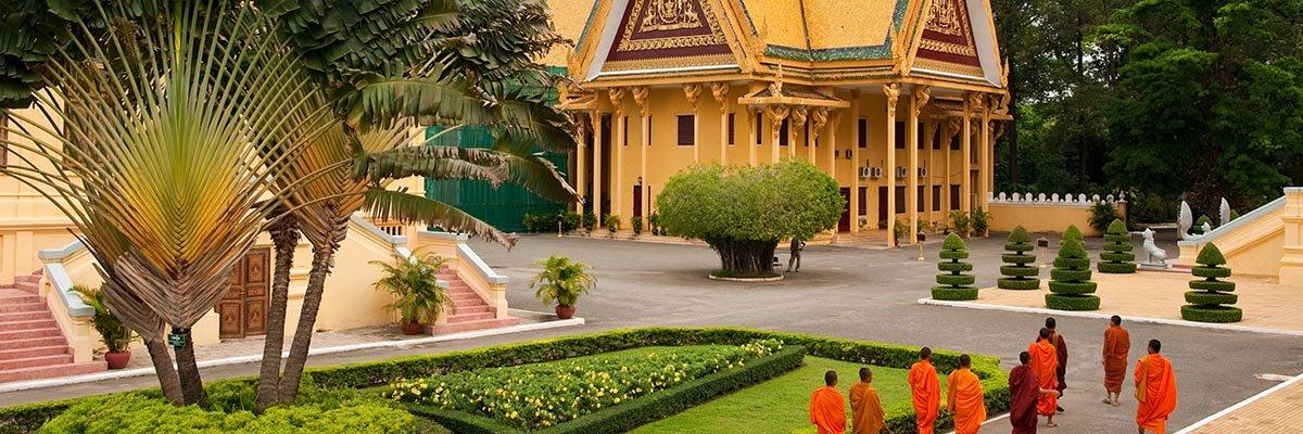 iki-travels-cambodja-banner.jpg