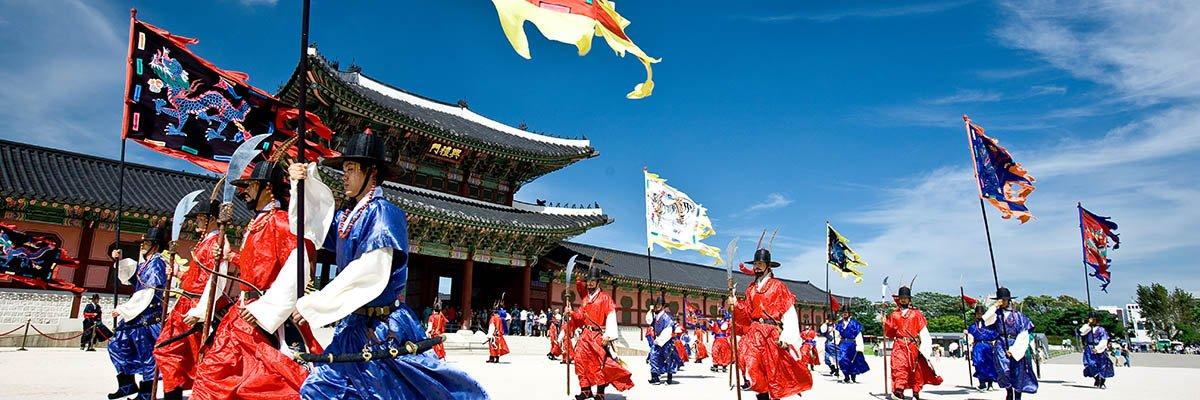 iki-travels-zuid-korea-banner.jpg
