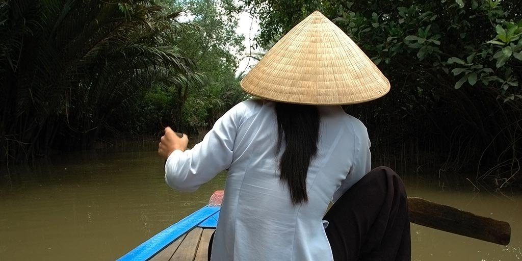 iki-travels-vietnam.jpg