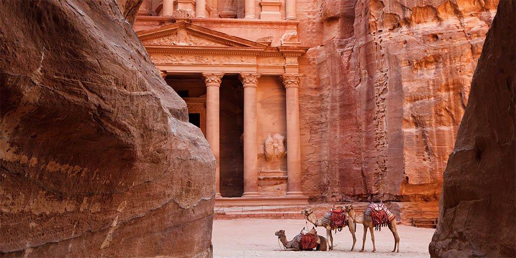 simi-reizen-singlereis-jordanie.jpg