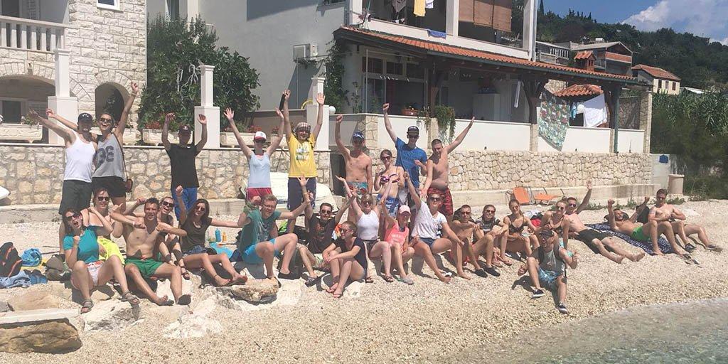 simi-reizen-jongerenreis-kroatie-actief.jpg