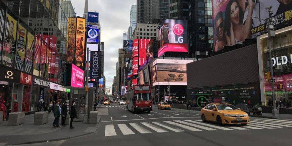 simi-reizen-kerstreis-new-york-washington.jpg